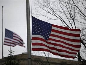 США продолжат оказывать поддержку Грузии