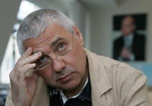 Кремль отказался от услуг Глеба Павловского из-за его поддержки Медведева на выборах 2012 года