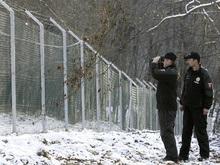 The Sunday Times: Британии угрожает бум контрабанды иммигрантов с Украины