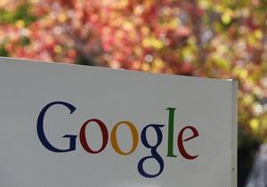 На почте Google появились рекламные баннеры