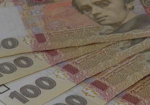 В Киеве задержали сотрудника метрополитена за получение взятки в 25 тыс гривен