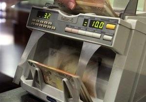 Котировки по евро на межбанке продолжили снижение