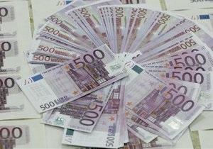 Власти Кипра обратятся к ЕС за финансовой помощью