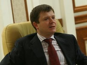 Жеваго может потерять депутатский мандат