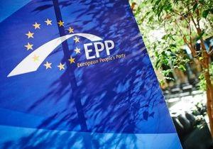 Самая крупная партия в ЕС заявила о нежелании поддерживать подписание Соглашения об ассоциации с Украиной