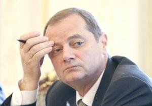 Замглавы Администрации Президента подал заявление о сложении депутатских полномочий