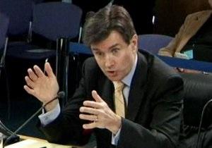 Глава британской разведки: Мирному решению иракской проблемы помешала Россия