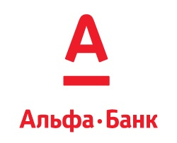 Альфа-Банк снизил ставки кредитования малого и среднего бизнеса на 4-5%