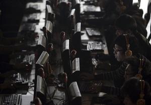 ПР уверяет, что власти одобрили предоставление разработчикам ПО налоговых льгот на 10 лет