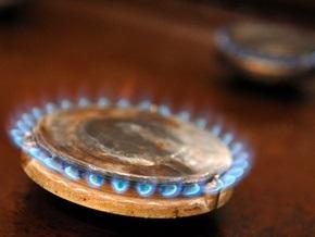 В Оболонском районе Киева за долги отключили от газоснабжения котельную