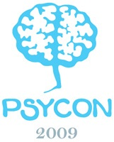 Первая всеукраинская психологическая конференция по психодиагностике и психотерапии «ПСИКОН-2009».