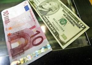 Ведущие мировые банки подозревают в махинациях
