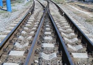 Россия и Украина договорились об интеграции транспортных систем