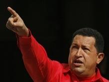 Из Венесуэлы выдворили руководителей Human Rights Watch