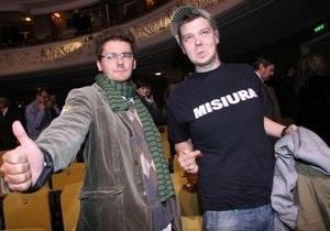 Польских журналистов требуют наказать за непристойные шутки об украинках