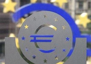 Евросоюз принял решение помочь Греции