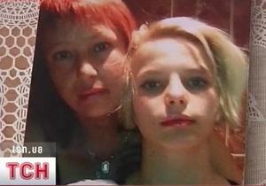 На мать Оксаны Макар хотят подать в суд за невыполнение родительских обязанностей
