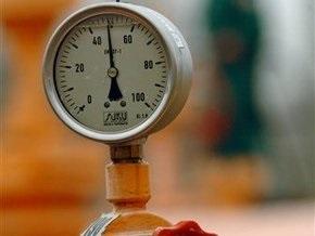 Миллер: Газпром договорился с ЕС о направлении независимых наблюдателей в Украину