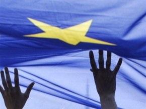 Минск хочет сделать визы для туристов из ЕС бесплатными