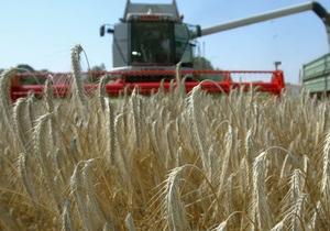 Дело: Украина и Россия могут обвалить мировые цены на зерно