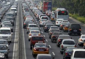 В США легализировали автомобили с функцией автопилота