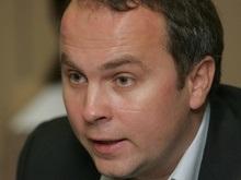 Шуфрич предлагает Кириленко пари на депутатский мандат
