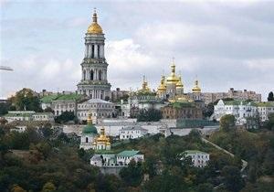Концепцию нового генплана Киева планируют утвердить в сентябре