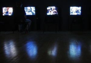 Еженедельный рейтинг телеканалов: Наибольший рост показал российский Первый канал