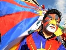 Ситуация в Тибете может стать причиной бойкота пекинской Олимпиады