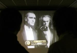 В Украине открылся центр цифрового восстановления фильмов