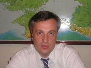 Глава СБУ: Украинцы не участвовали в войне между Россией и Грузией