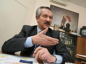 Пинзеник: Спасенные от кризиса банки не кредитуют реальную экономику