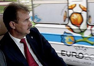 Попов рассказал, сколько будет стоить проезд в киевской городской электричке