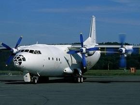 МИД: В авиакатастрофе в Египте погиб один украинец и четверо белорусов