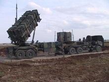 Россия ответит США на развертывание систем ПРО