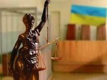 Дети судьи Ривненской области до смерти избили человека