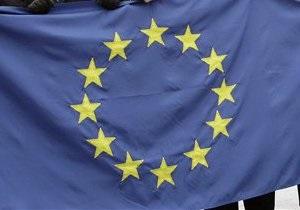 Президент Чехии: ЕС переживает сильнейший кризис за всю свою историю