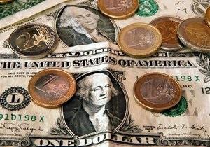 Беларусь ужесточила правила продажи валюты экспортерами