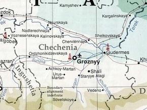 В Чечне убиты пять членов русской семьи