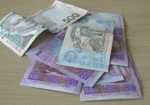 В Харьковской области членов участковой комиссии пытались подкупить фальшивыми деньгами