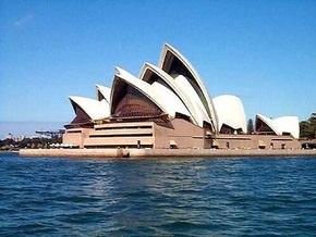 Правительство Австралии направит на защиту от кризиса $10 млрд
