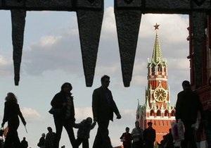 Оппозиция планирует в День России пройти маршем к Кремлю
