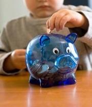 Отечественные налоговики принялись наполнять бюджет путем шантажа благотворителей и детей-сирот
