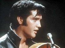 Исследователи: Элвис Пресли был ромом