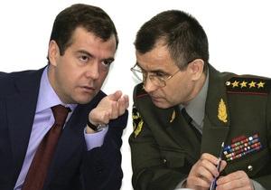 Нургалиев пообещал провести реформу МВД без  лихорадочных  перетрясок
