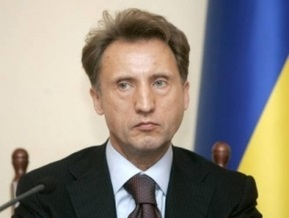 Депутаты от БЮТ инициируют отставку Онищука