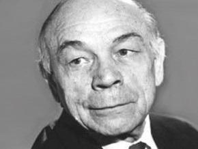 Скончался актер Владимир Кашпур