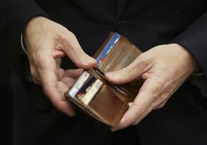 Намеревающийся ограничить онлайн-платежи НБУ рапортует о резком росте оборота е-денег