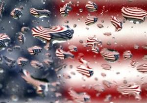 Госдеп США и USAID сокращают бюджет