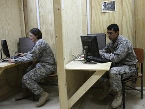 В британской армии запретили социальные сети и ограничили контакты со СМИ